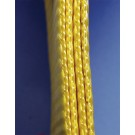 Color-Schlaufenbänder, 4-lagig