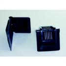Kunststoffkanten schutzwinkel 50mm