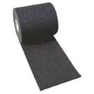 Anti-Rutsch-Matte für die Papierverladung