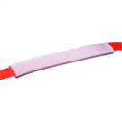 Kantengleiter für Bandbreite 25 mm